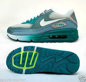 Nike AIR MAX Lunar 90 C3 0 Womens Trainers Shoes  721854aac8