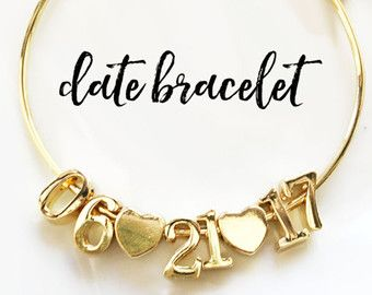 Wedding Gift Ideas For Bride From Maid Of Honor Bracelets