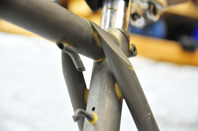 Routens seat cluster by kirojira, via Flickr