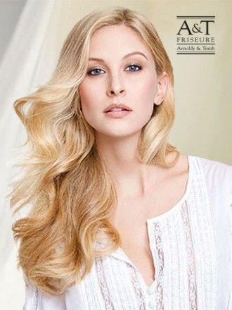 Frisuren Lange Haare I Langhaarfrisur #Langhaarfrisuren