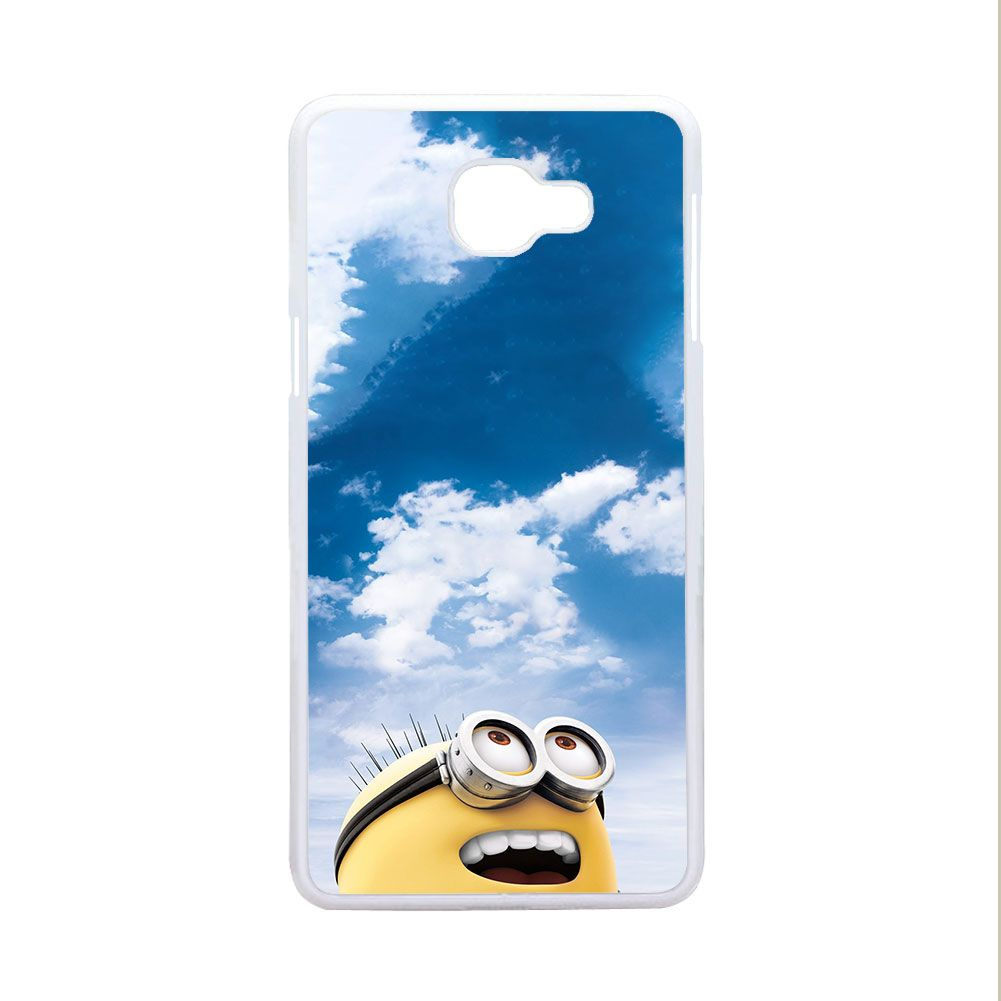 Despicable Me 4 In 2021 Custom Phone Cases Ipod Touch 6th Case