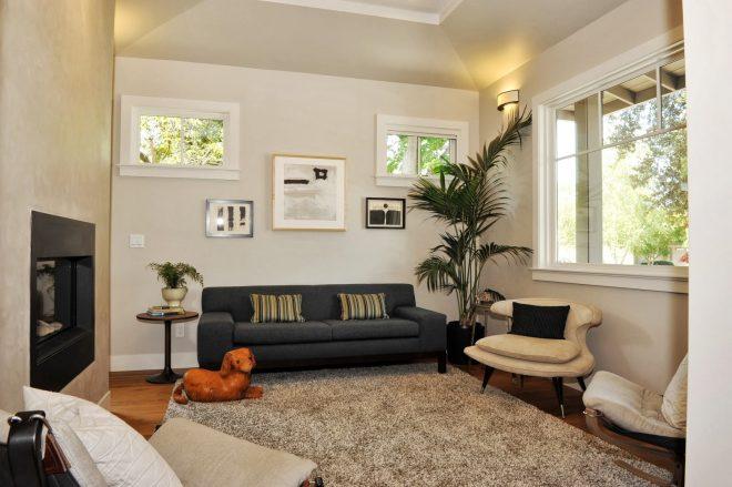 12 X 16 Living Room Design Ideas Opnodes Small Living Room Design Beautiful Living Rooms Living Room Color Combination