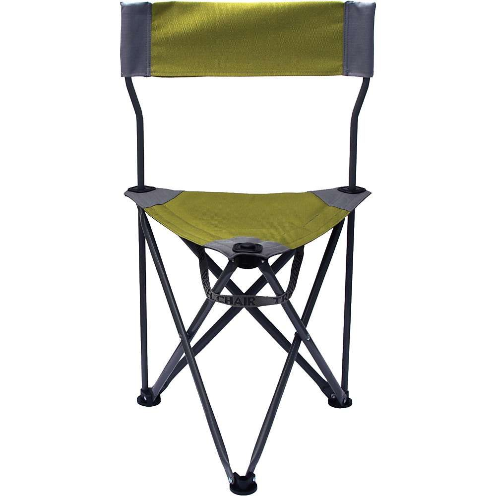 Fine Travel Chair Ultimate Slacker 2 0 Chair Products Folding Short Links Chair Design For Home Short Linksinfo