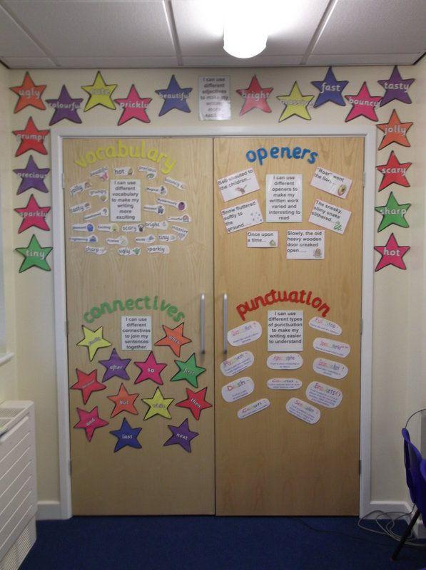 Classroom Management Ideas Ks1 ~ Primary classroom display ideas pinterest