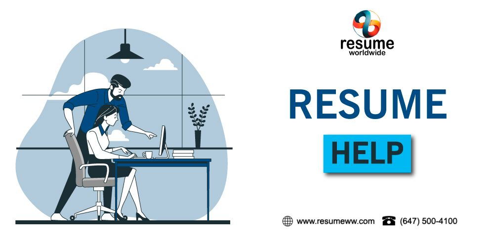 many people feel that hiring resume makers is a waste of time and money  but in addition  with