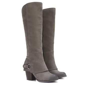 FERGALICIOUS Womens Lexy Boot at Famous Footwear