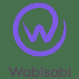 Image Result For Wabi Sabi Logo Wabi Sabi Logos Vimeo Logo