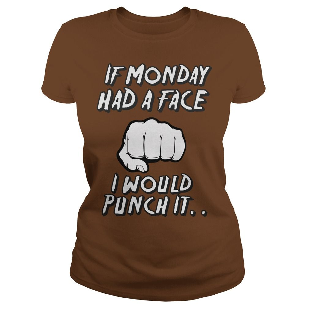 If Monday Had A Face #gift #ideas #Popular #Everything #Videos #Shop #Animals #pets #Architecture #Art #Cars #motorcycles #Celebrities #DIY #crafts #Design #Education #Entertainment #Food #drink #Gardening #Geek #Hair #beauty #Health #fitness #History #Holidays #events #Home decor #Humor #Illustrations #posters #Kids #parenting #Men #Outdoors #Photography #Products #Quotes #Science #nature #Sports #Tattoos #Technology #Travel #Weddings #Women