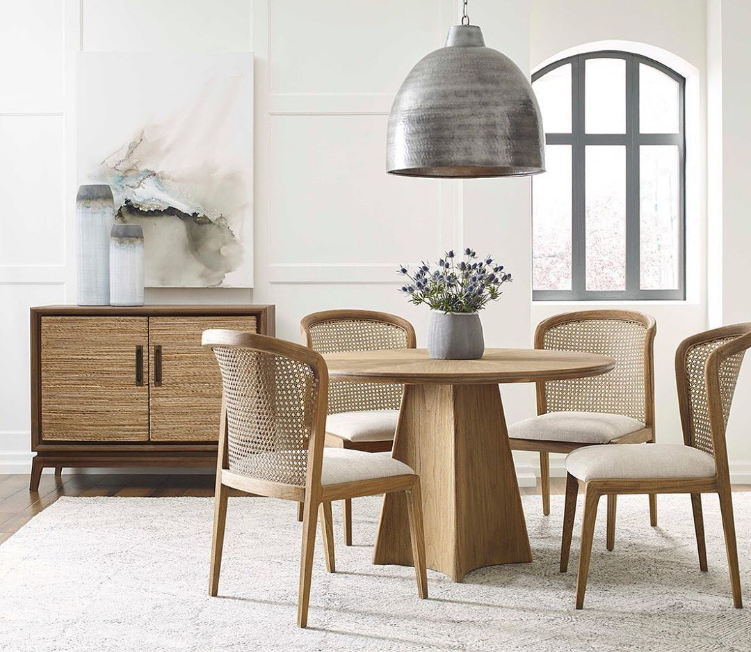 brownstone furniture gabby chair  Dining table, Furniture, Dining