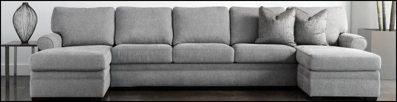 Jordans Sleeper Sofa Sofa Bed King Size Sectional Sleeper Sofa