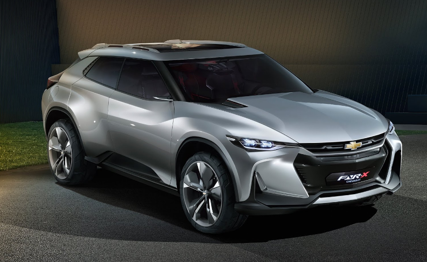 2020 Chevrolet Fnr X Release Date Like Its Japanese Folk S Competitors Us Car Enormous Gm Is Also Likely To Improve Its Lifesty Chevrolet Chevrolet Volt Car