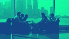 Want to Waste Less Time in Meetings?