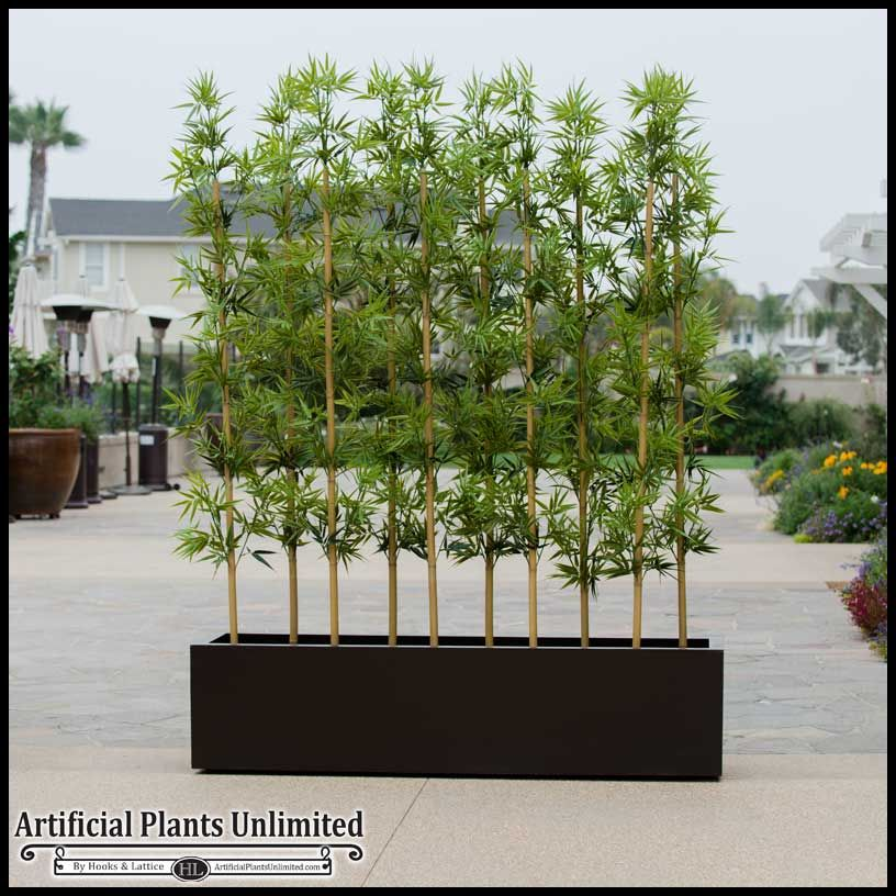 Artificial Cherry Blossom Tree Large Outdoor Artificial Trees Cherry Blossoms Artificial Cherry Blossom Tree Cherry Blossom Tree Artificial Trees