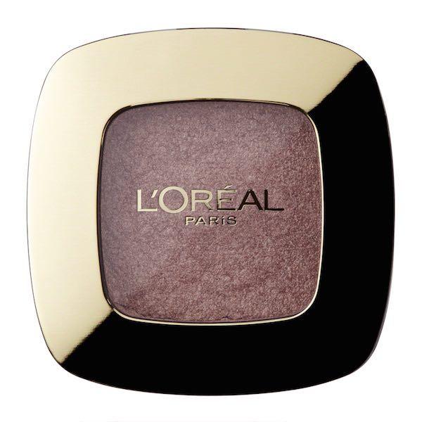 Toluna: FREE L'Oreal Eyeshadow!