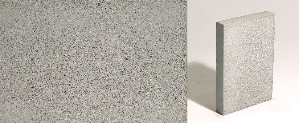 Dove Grey With Images Concrete Color Cheng Concrete Concrete