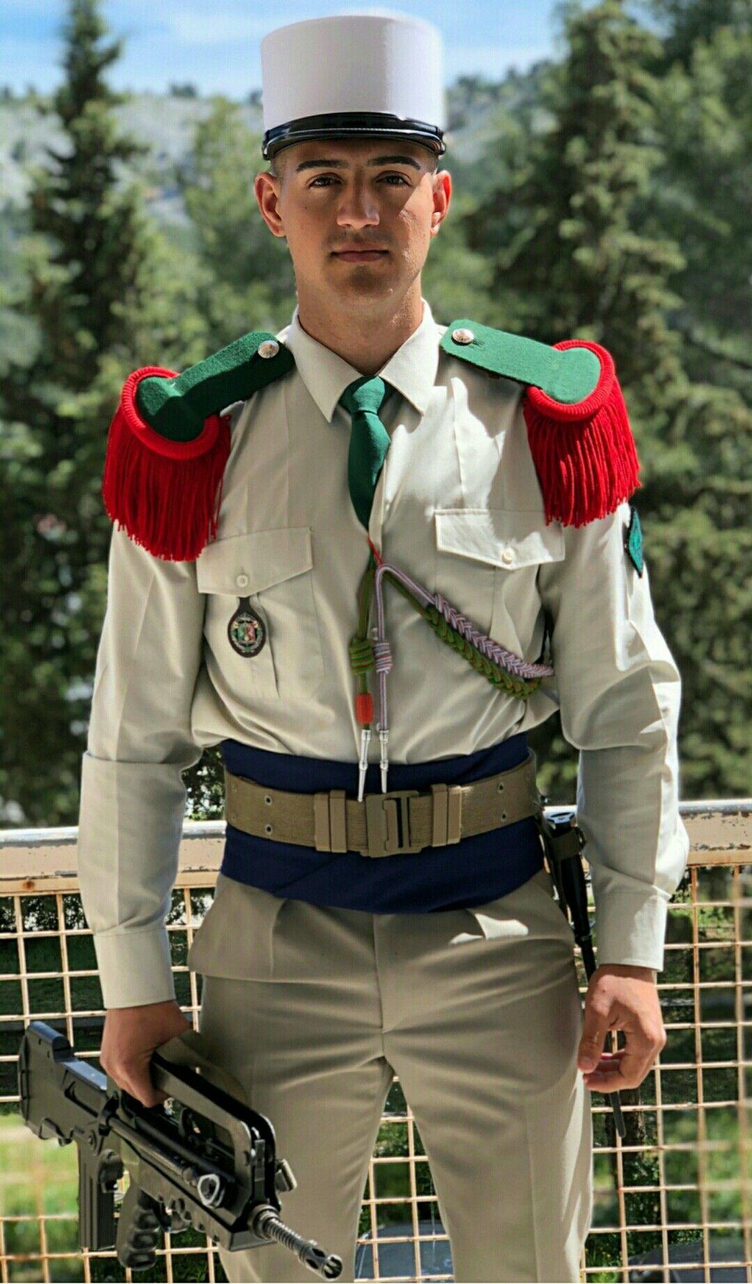 French Foreign Legion Legion Pinterest French Foreign Legion