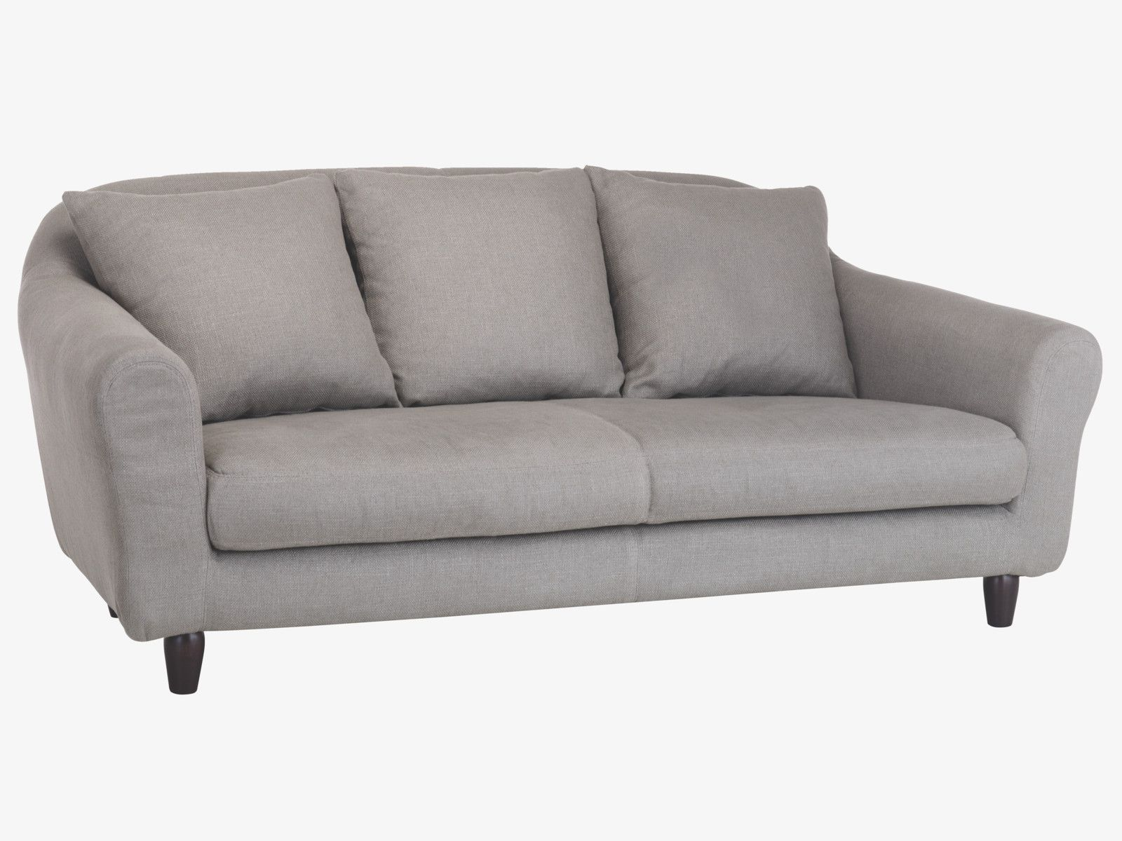 Emlyn Sofa Habitat Sofa Living Room Inspiration Sofa Armchair