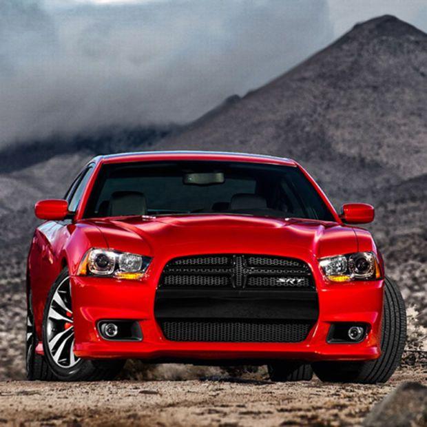 1317 Best Dodge Challenger Images On Pinterest: Best 25+ 2012 Dodge Challenger Srt8 Ideas On Pinterest