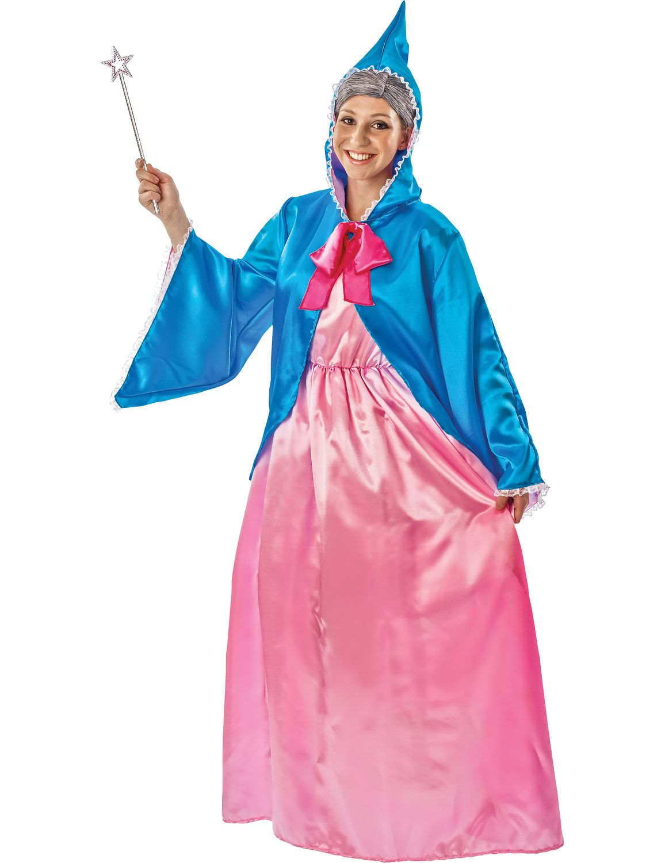 Cheap plus size disney fancy dress