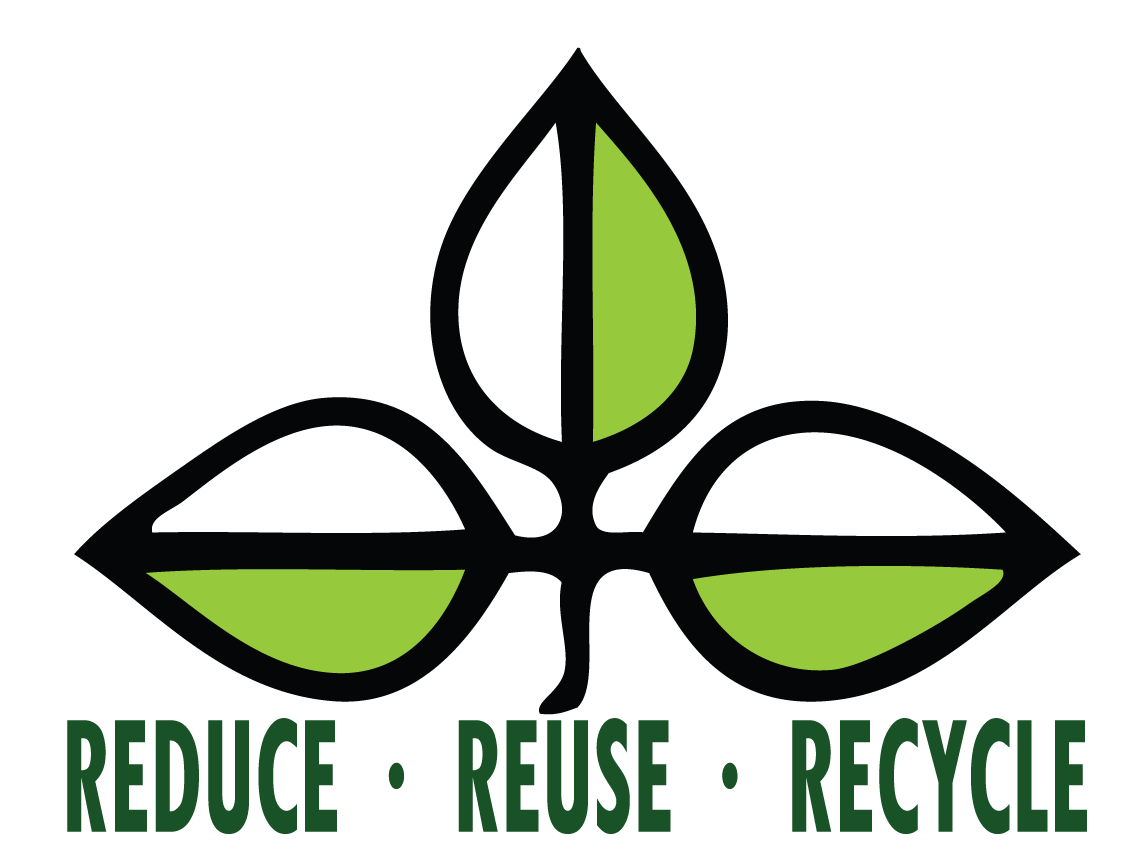 Reduce reuse recycle make out of junk mail want to make reduce reuse recycle make out of junk mail biocorpaavc