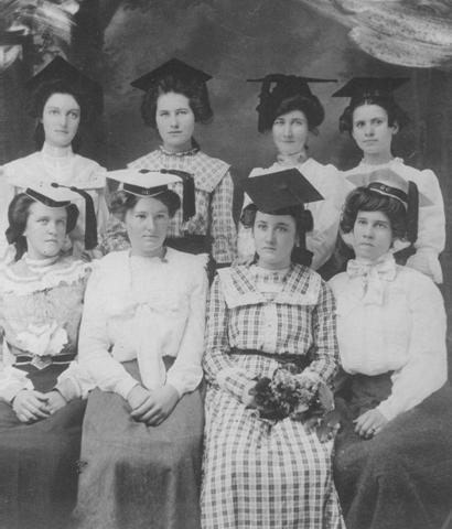 Goodnight Texas 1900s Vintage Photos Charles Goodnight Texas Legends Texas