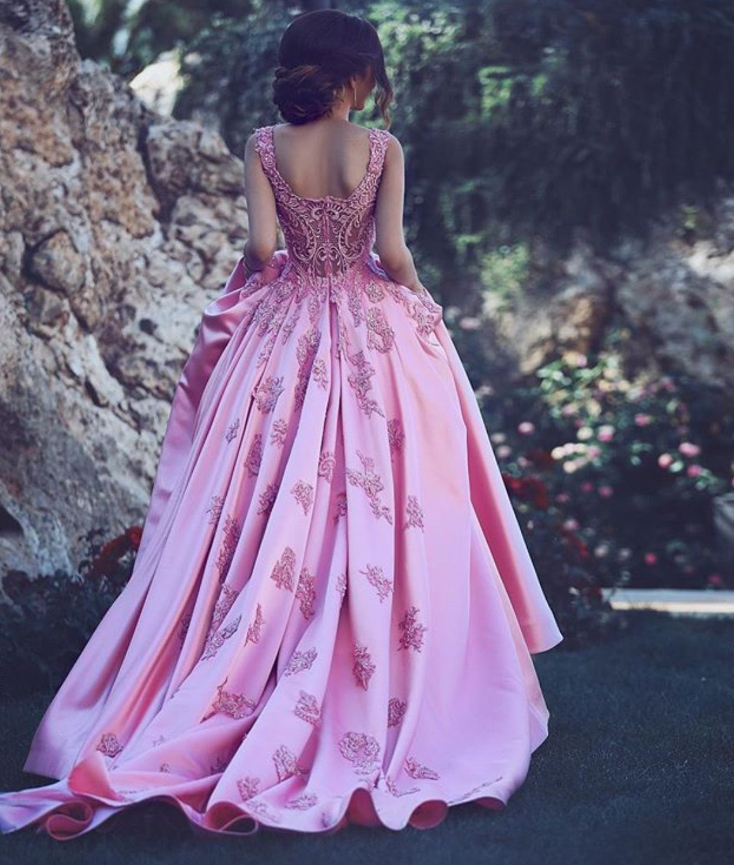 Pin de 🎀Marie🎀 👰🏼💍💅🏽🎂🍓🍊 en Mariage   Pinterest   Vestidos ...