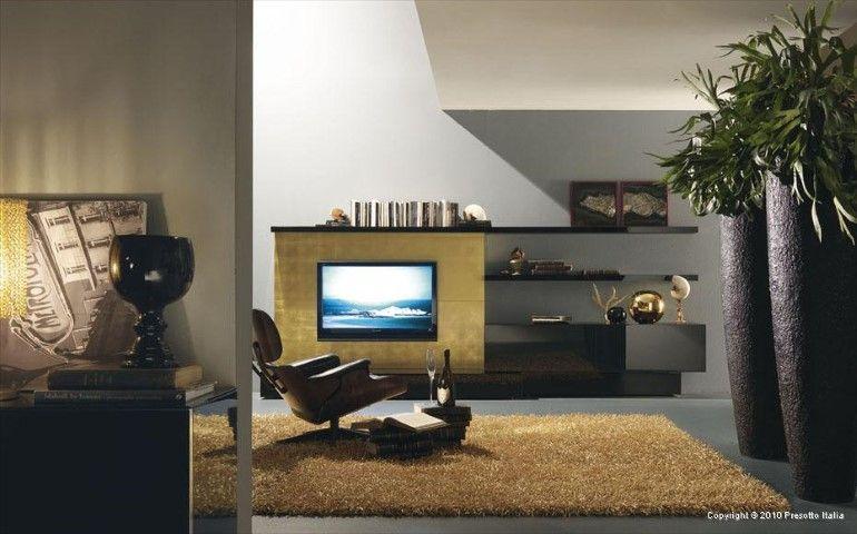 Zeitgenössische-Wohnzimmer-Design-Ideen Dekoration - Home Design - wohnzimmer dekorieren ideen