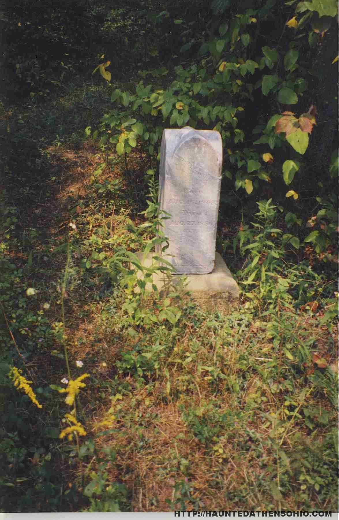 Simms Cemetery Athens Ohio Athens ohio, Athens, Ohio history