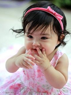 Cute Baby Wallpaper Cute Little Baby Girl Baby Girl Images Cute Baby Girl Pictures