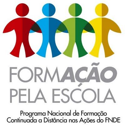 Chave De Correcao Pdde Escola Cursos E Educacao