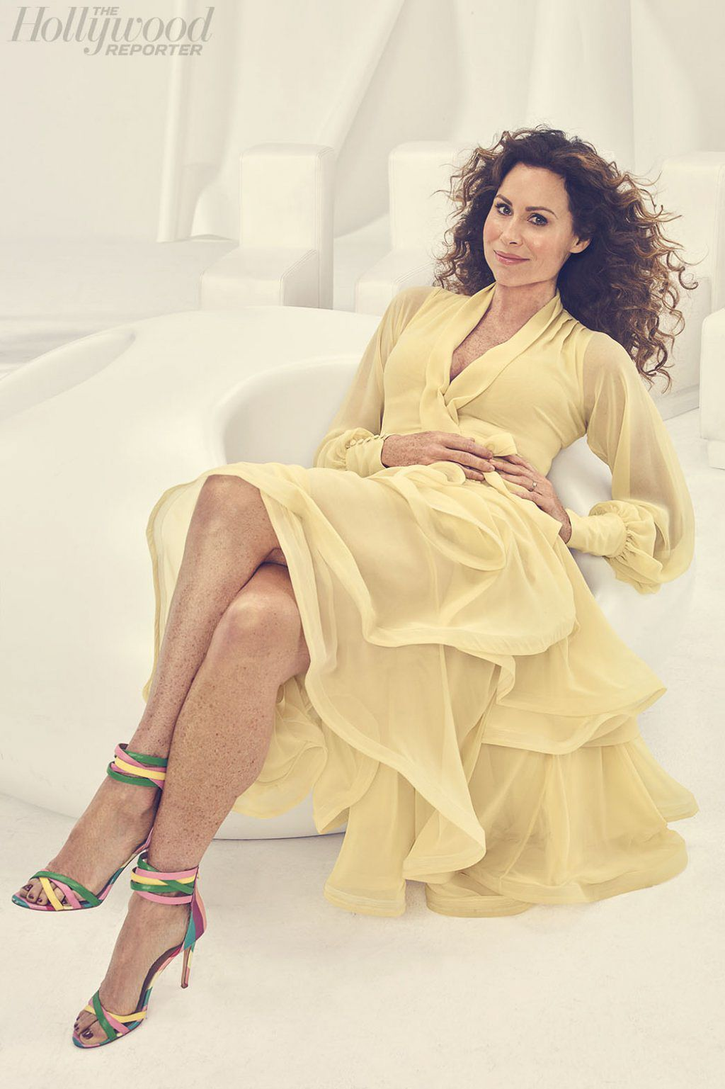 Leaked Minnie Driver naked (88 photo), Ass, Hot, Feet, underwear 2020