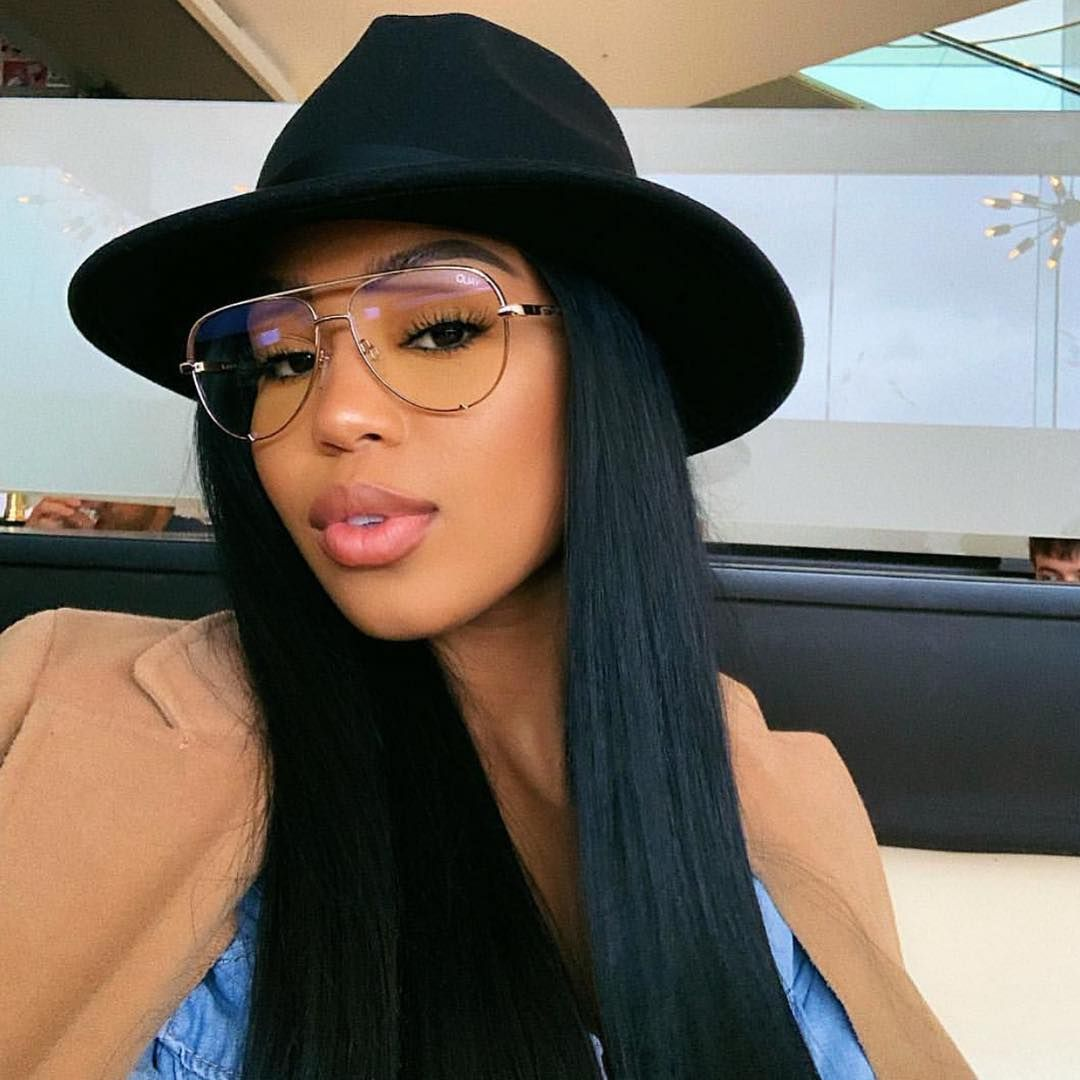 2018 shoes great look competitive price 3,783 Likes, 42 Comments - QUAY AUSTRALIA (@quayaustralia) on ...