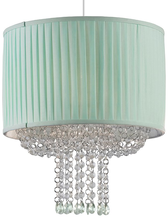Mint green lamp shade google search paiges room pinterest mint green lamp shade google search aloadofball Gallery