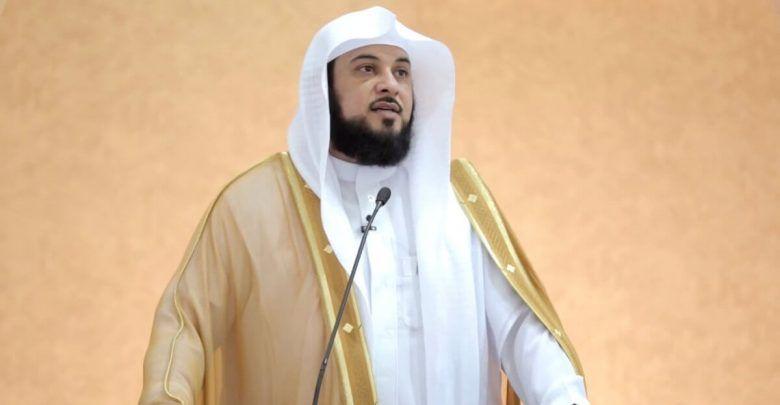 وفاة محمد العريفي الداعية السعودي تعرف على أسباب الوفاة Fashion Nun Dress Dresses