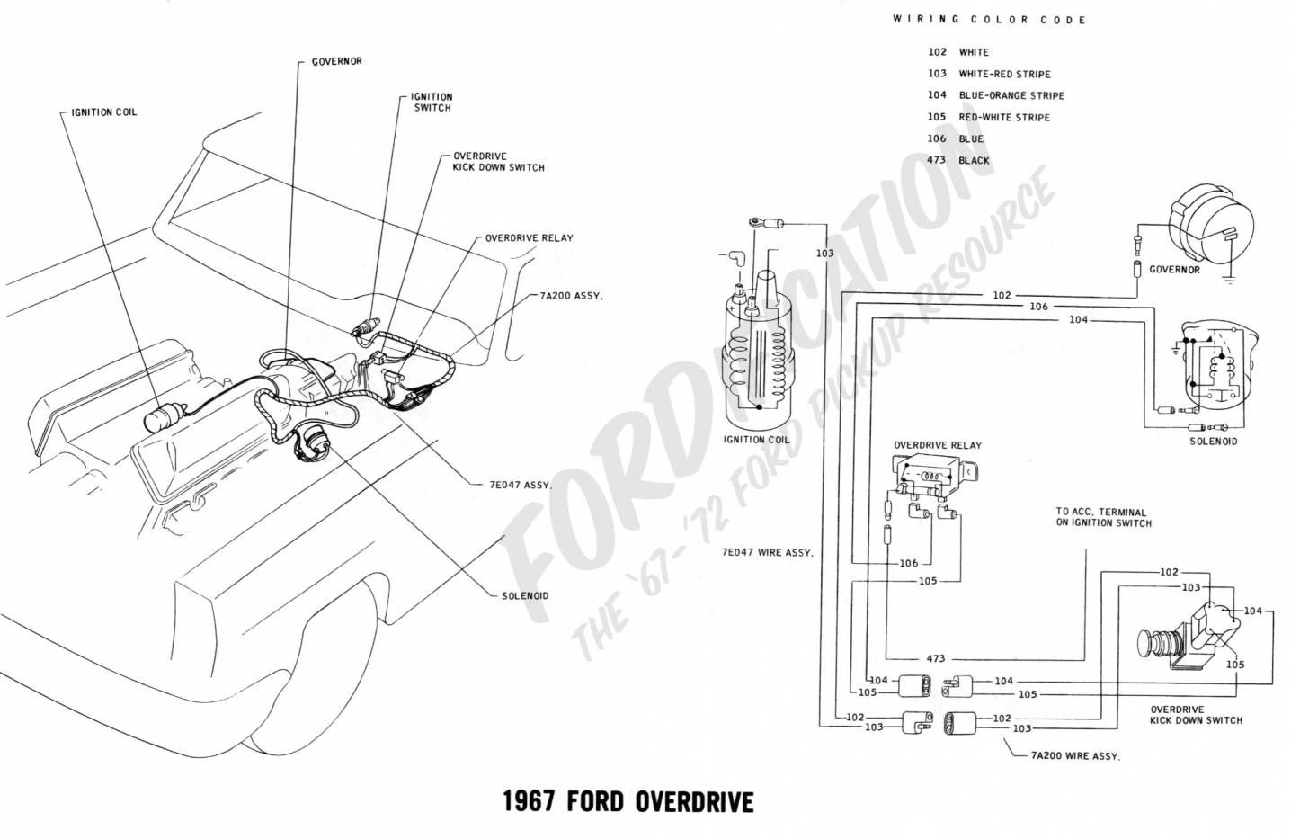 15 Ford L9000 Wiring Diagram Diagram Electrical Diagram Electrical System