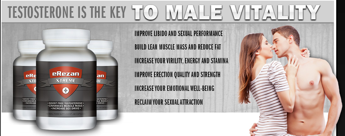 Pin on Men's Health Products