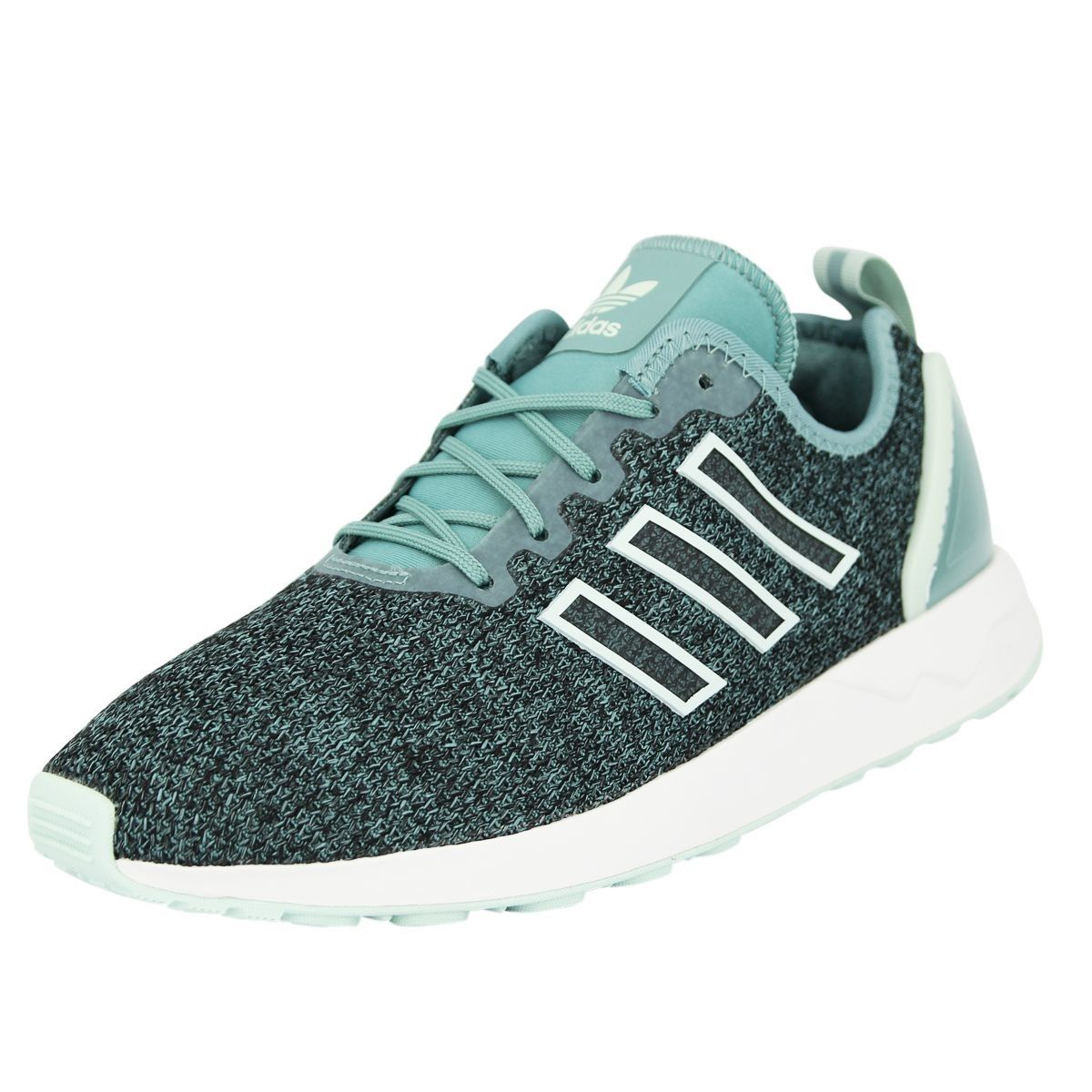 Adidas Originals Zx Flux Adv Chaussures Mode Sneakers Homme