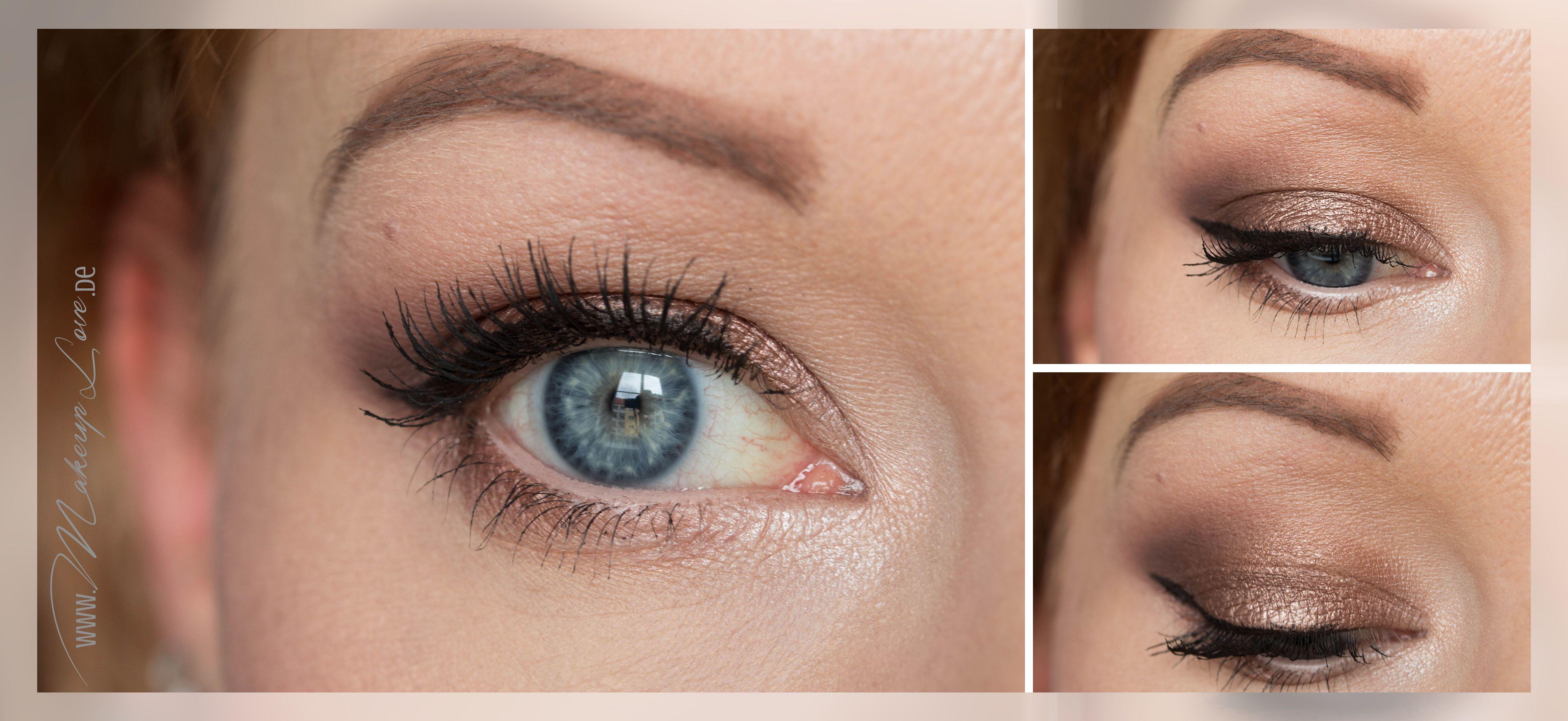 eyeshadow ideas mac eyeshadow eyeshadows mac sable beauty palette makeup