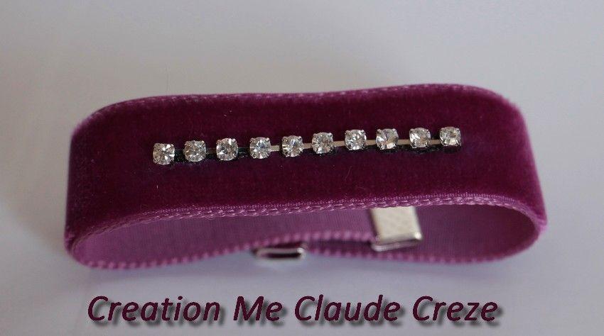pour me contacter: creze.michel@wanadoo.fr je cree des bijoux et autres !!!!! je fais de la photo !!!! voici mon blog:http://lehavrenature.eklablog.com/