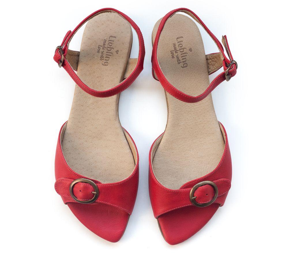 http://liebling-shoes.com/english/shop/flats/naomi-sandals-red.html