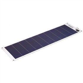 Brunton Solar Marine 27 Watt Solar Roof Solar Panel Solar Charging