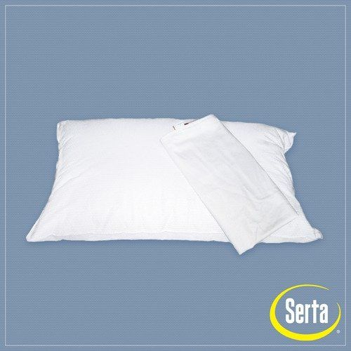 Serta Mattress Perfect Day Outlast Pillow And Nanotex Protector
