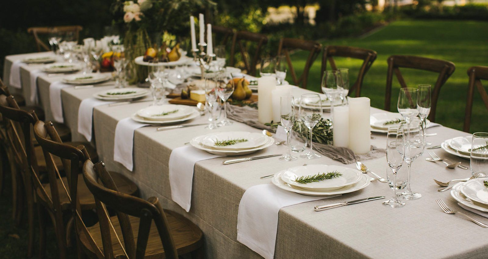 Wedding Decorations Ideas Pinterest Shabby Chic Wedding Decor Wedding Chair Hire Wedding Chairs