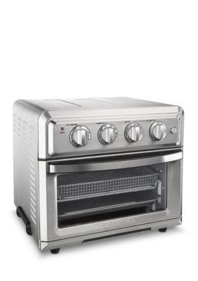 Air Fryer Toaster Oven In 2020 Stainless Steel Oven Toaster Oven Racks