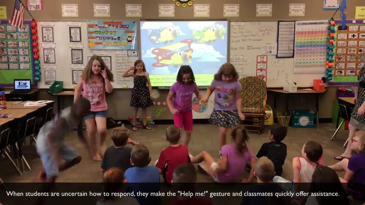 Pin On Back To School Ideas Guided reading lesson grade video