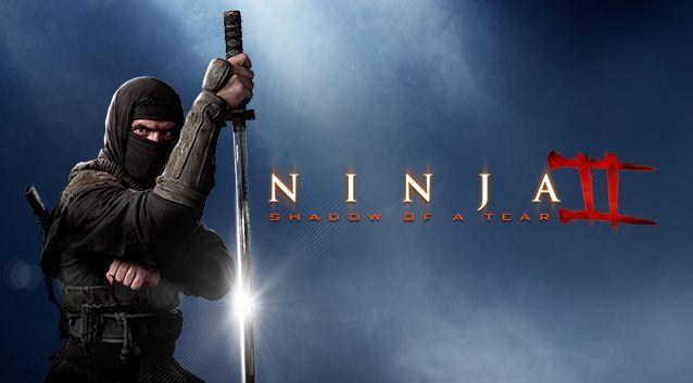 Ninja 2 Shadow of a Tear (2013) HD Dual-Audio Hindi - E ...