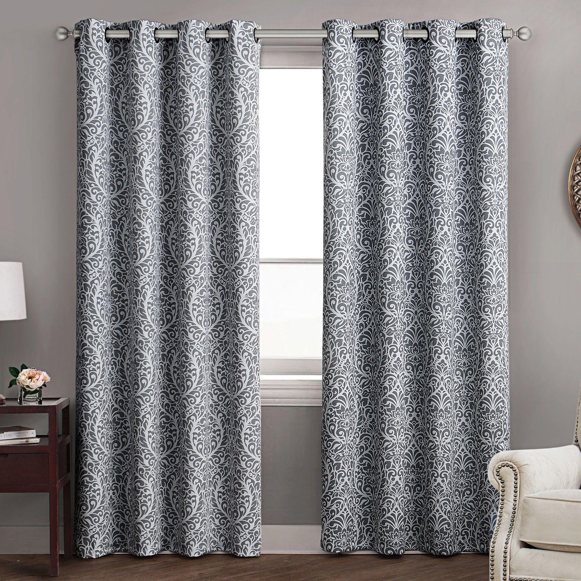 European window coverings  madera blackout curtain panels  best blackout curtains  pinterest