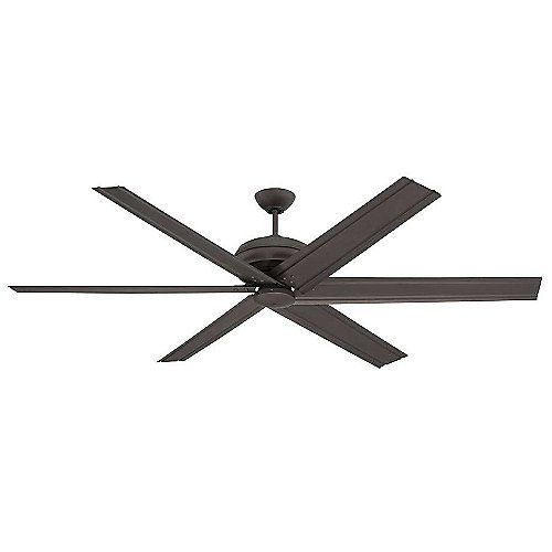 Colossus 72 Inch Outdoor Indoor Ceiling Fan Ceiling Fan Outdoor Ceiling Fans Contemporary Ceiling Fans