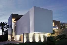 Resultado de imagen para arquitectura contemporanea casas
