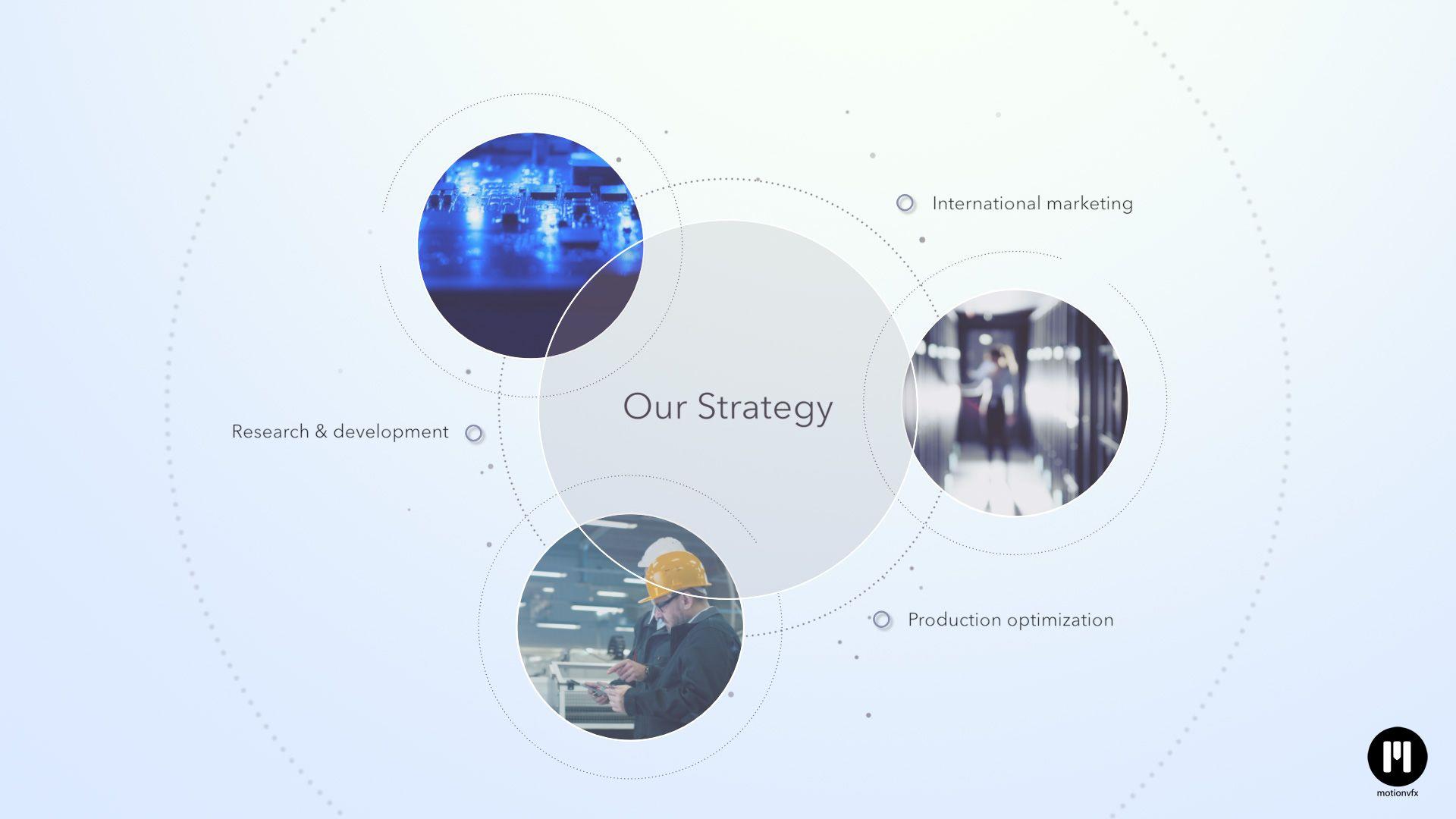 Apple Motion Templates | New Apple Motion Template Elegant Corporate Presentation Www